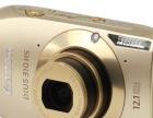 聊城专业摄像录像 摄影 各种视频拍摄