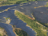 珠海光伏发电材料可信赖的光伏发电合作推荐