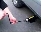 钦州 道路汽车救援电话拖车搭电救援电话换胎补胎电话