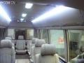 丰田中巴/淡水包车/大亚湾包车/看楼租车/工厂包车