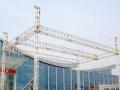 济宁舞台搭建 活动策划 展览展会