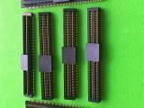 广东深圳btb板对板连接器pcb供应120P连接器