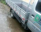 货车长短途搬家,搬厂,拉送货,物流提送