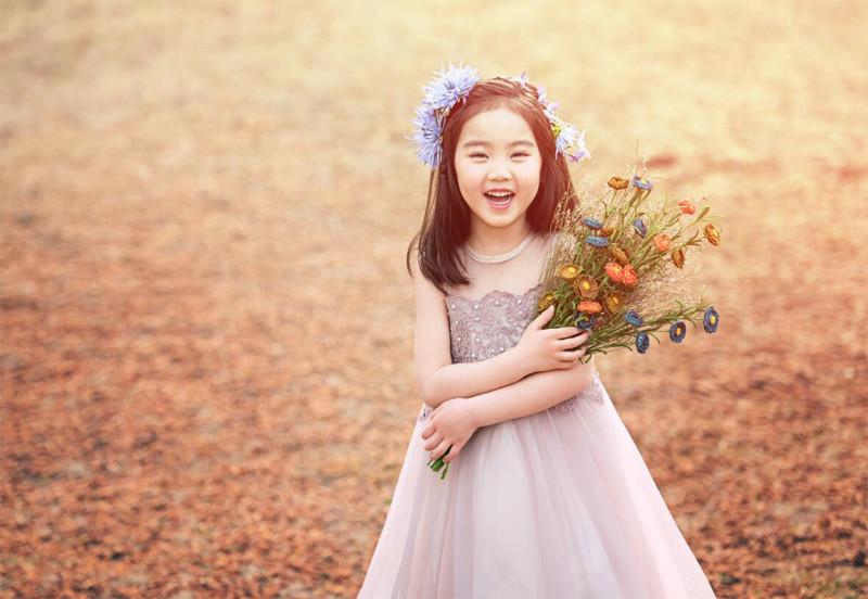 北京爱儿美儿童摄影直营店儿童摄影外景哪里好价格实惠
