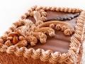 米斯韦尔蛋糕店 加盟创业好发展