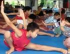 儿童散打武术搏击培训,孩子成功改变案例!