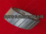 郑州哪家生产的胶轮是销量好的阿坝胶轮