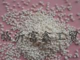 临沂市富鑫阻燃母粒新型地毯阻燃剂无卤红磷阻燃剂
