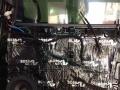 池州池城汽车音响升级、隔音降噪