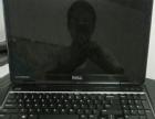 衡阳南华大学内几十台笔记本电脑转让