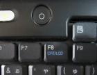 戴尔笔记本电脑,如图