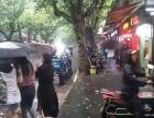 南京西路恒隆商圈 漂亮展示 美甲服装 美发 纹身陕西北路369弄
