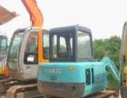 无锡直销二手装载机压路机挖掘机推土机平地机包运包送