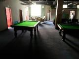重庆台球桌厂家 台球桌尺寸 台球桌销售价格