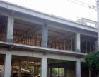 出租涞水娄村商业街二层框架楼