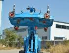 多用途小型农场管理机械 投资金额 5-10万元