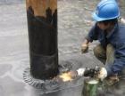 承接工厂学校幼儿园 商场 环氧地坪漆篮球场水磨石