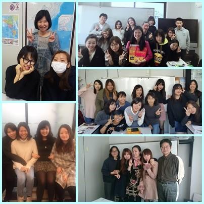庆熙韩语 全韩国外教授课 小班制教学 欢迎试听感受