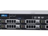 戴尔R510服务器 电信机房 配置灵活大带宽 成本租用托管