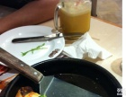 韩式小火锅市场上的好项目加盟 特色小吃