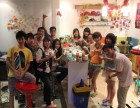 西安春节聚会去哪玩?