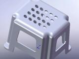 无锡暨阳机械CAD培训 SolidWorks培训