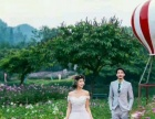 幸福假日婚典婚纱摄影