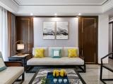 杭州圣都装饰提供家装设计施工服务