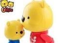 智能忧比儿童玩具,能说话,是小朋友的好伙伴,没人买