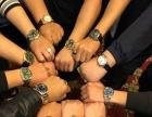 东营本地奢侈品回收手表回收黄金回收包包回收手机回收