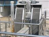 回转式耙齿格栅除污机厂家