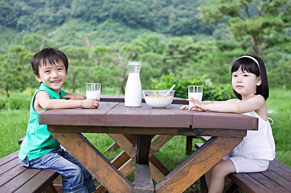 山东威海淄博泰安手工酸奶加盟店哪家好?