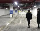 松江新建104地块半亩起订产权50年独立部分精装可按揭