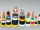 高州二手电缆回收价格一览表