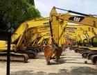 小松200 220 PC240 360等挖掘机低价出售