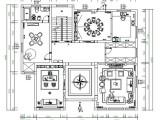 蚌埠室内设计培训 CAD 3D效果图 家装 酷家乐