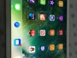 羊城個人出臺9.7英寸水果iPadPr0