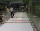 长沙同诚桌椅租赁,舞台租赁,桁架,护栏租赁