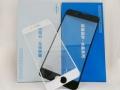 百邦维修专家告诉你:手机用久,网络慢 信号差的原因