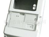 三相远程费控智能电能表(载波通信模块外置