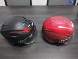 越南电瓶车头盔,摩托车头盔质量电瓶车价格销售批发