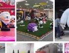 庆阳优惠租赁大型军事展变形金刚卡通展仿真恐龙模型