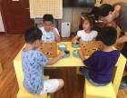 青年路少儿围棋培训 青年路儿童围棋培训
