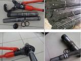 柳州声测管厂家广西探测管生产厂家