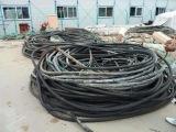 翔安废铜电缆收购,同安回收废电线公司