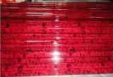 供应不锈钢门花配件、转印管、烤漆管、转印