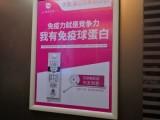 投放成都电梯广告宣传是销售产品的很好推广方式