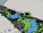 扬州3DMAX效果图培训一对一包会扬州室内设计培训