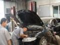 市桥上门修车,补胎,搭电,修电路,换电池,拖车