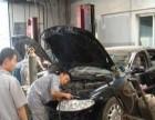 番禺24小时拖车救援服务 番禺修车换电池 流动补胎打气